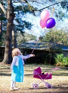 3 year old birthday shoot!  Photos by Rich Burkhart  www.photosbyrb.com