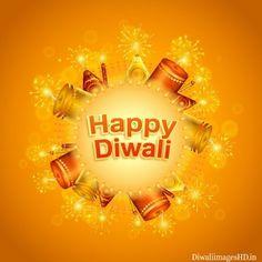 Happy Diwali Whatsapp Status: Diwali (Also Known as Deepavali or Deepawali) is the largest and the biggest of all Hindu festivals. Deepawali word is the combina Diwali Wishes In Hindi, Diwali Gif, Diwali Quotes, Diwali Greetings, Greetings Images, Happy Diwali Photos, Happy Diwali Wallpapers, Happy Diwali 2019, Diwali Crackers