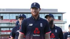 Ben Stokes is ranked fourth in the ICC Test all-rounders rankings  Former  England captain Michael Vaughan has warned Ben Stokes he needs to  change his lifestyle after the England all-rounder was arrested  following an incident outside a Bristol nightclub in the early hours of  Monday morning.  The 26-year-old was held overnight by police on suspicion of causing actual bodily harm. Test Match Special pundit Vaughan writing in his Daily Telegraph column  said England's Test vice-captain…