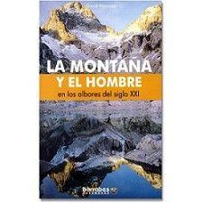 LA MONTAÑA Y EL HOMBRE EN LOS ALBORES DEL SIGLO XXI. Moscoso, David. se abordan las distintas modalidades deportivas de montaña, analizando las cuestiones referidas al ¿qué? ¿cómo? ¿por qué? y ¿quién? practica el montañismo en la actualidad en España. Disponible en @ http://roble.unizar.es/record=b1417425~S4*spi