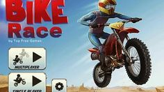 Download Game Android Soviet Bike apk From Gretongan in Racing Category