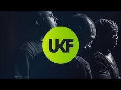 Drumsound & Bassline Smith ft. Conor Maynard - Catch Me Here - YouTube