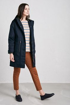 Coats and jackets   Katie Glass's