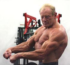 Online Bodybuilding Forum - Google+ - Perfect Bodybuilding Schedule - Always Training And Always…