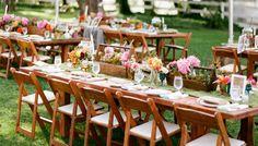 10 Surprises That Always Catch Summer Brides Off-Guard