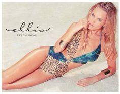 Vá se preparando para o verão com Ellis Beach Wear! Confira na Adoro Presentes! Em breve nova coleção na Adoro Presentes! #summer #whishlist