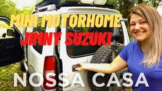 (6691) YouTube Offroad, Youtube, Houses, Off Road, Youtubers, Youtube Movies