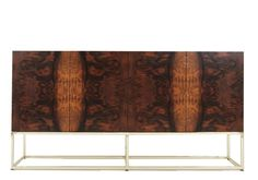 Credenza Industrial Fai Da Te : 210 best products: storage. images closet storage butler pantry