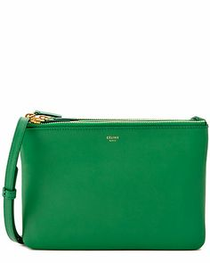 Wallets, Clutches, Bags Galore on Pinterest | Gucci, Gucci Bags ...