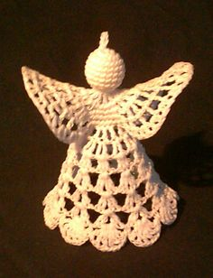 Garden Planning, Crochet Patterns, Christmas Ornaments, Holiday Decor, Reyes, Home Decor, Ornaments, Xmas, Souvenir