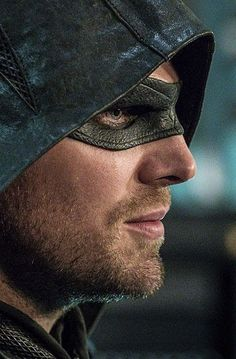 Arrow and The Flash . Supergirl 2015, Supergirl And Flash, The Vampire Diaries, Green Arrow, The Flash, Teenage Mutant Ninja Turtles, Ncis, New Girl, Arrow Tv Series