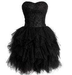 online shopping for FAIRY COUPLE Tulle Strapless Evening Cocktail Party Homecoming Dress from top store. See new offer for FAIRY COUPLE Tulle Strapless Evening Cocktail Party Homecoming Dress Strapless Homecoming Dresses, Strapless Cocktail Dresses, Strapless Mini Dress, Cocktail Dress Prom, Evening Dresses, Evening Cocktail, Summer Dresses, Tulle Dress, Tulle Lace