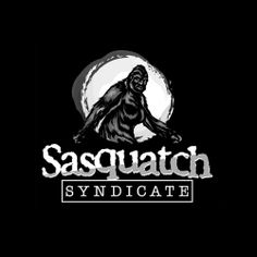In this Episode we interview Dr. John Bindernagel. Dr. Bindernagel isa wildlifebiologistwho has sought evidence forBigfootsince 1963. Dr. Bindernagel published a book in 1998 entitledNorth America's Great Ape: the Sasquatchand then the Discovery of Sasquatch in 2010. North America's Great Ape appeared on the Sasquatch Syndicate book club in October.  You can find all the late...