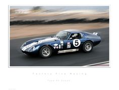 I want this car so badly, you have no idea.  http://www.factoryfive.com/coupehome.html