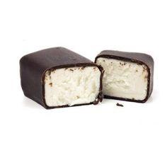turo-rudi Feta, Bakery, Cheese, Sweet, Candy, Bakery Business, Bakeries