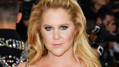Amy Schumer to Star in Comedy 'I Feel Pretty' | Hollywood Reporter