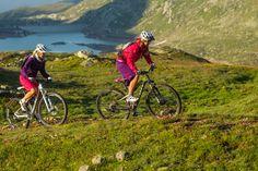 Ladies Bike Camps 2013 - OUTDOORMIND.DE | Online Magazine für Outdoor & Travel | OUTDOORMIND.DE | Online Magazine für Outdoor & Travel