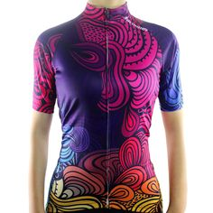 Cheap bike clothes, Buy Quality breathable cycling jersey directly from China cycling jersey women Suppliers: Racmmer 2018 Breathable Cycling Jersey Women Summer Mtb Cycling Clothing Bicycle Short Maillot Ciclismo Bike Clothes Bike Mtb, Bmx, Road Bike, Women's Cycling Jersey, Cycling Jerseys, Cycling Bikes, Bicycle Clothing, Cycling Clothing, Women's Clothing