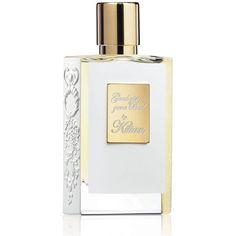 Kilian Good Girl Gone Bad Perfume