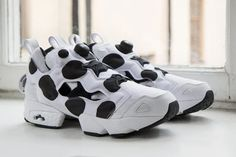 """Sneakersnstuff x Reebok Insta Pump Fury ""Legal Issues"""" https://sumally.com/p/817311"