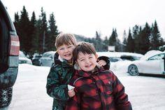 Le conditions sont plus que parfaites en ce jeudi ! Venez en profiter avec nous ! ⛷🏂⛷🏂☀️☀️⛄️#skirelais #skisnowlerelais #famille #ski #hiver Plus Que Parfait, Ski, Couple Photos, Couples, Instagram, Thursday, Couple Shots, Couple Photography, Couple