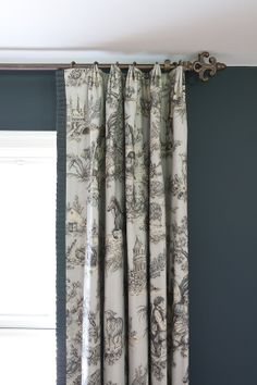 SHEFFIELD FURNITURE & INTERIORS Custom Draperies, Custom Window Treatments, Custom Blinds, Custom Bed Linens, Throws, and Pillows