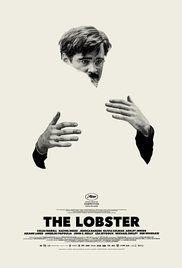 The Lobster (2015) - IMDb