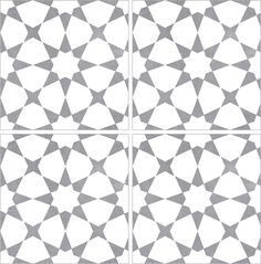 21 best vintage by gio floor wall tile images room tiles Weather Phone Pin Tile vintage by gio porcelain floor and wall tile in stars dark grey bathroom flooring tile