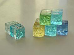 札幌 ステンドグラス 教室 建築 グラスアートファクトリー(ギャラリー)