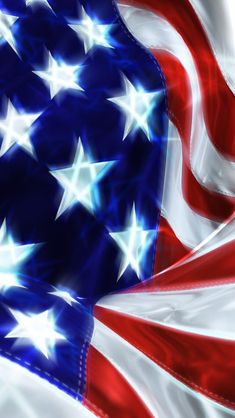 Fourth Of July Independence Day of July Famous Quotes Usa Flag Wallpaper, Patriotic Wallpaper, 4th Of July Wallpaper, American Flag Wallpaper Iphone, Patriotic Background, American Flag Pictures, American Flag Art, Patriotic Pictures, American Pride