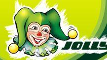 Jolly Club    Német gyerekoldal játékokkal. Bowser, Club, Fictional Characters, Games, Crafting, Fantasy Characters
