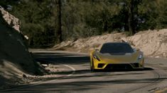 Hennessey Venom F5 Makes First Video Appearance To The Tune Of Aerosmith