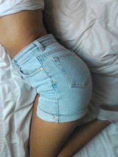 cute shorts :))