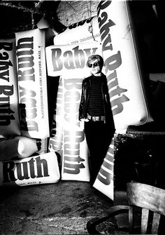 Andy Warhol - Pop Art
