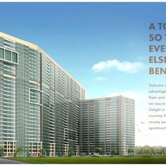 Radius Project Bandra Mumbai – Exclusive Offers by Auric Acres Real Estate – Real Estate India - http://www.auric-acres.com/radius-project-bandra-mumbai/