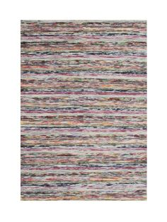 Dietrich Hand-Tufted Area Rug