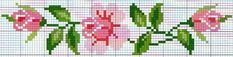 This Pin was discovered by Міл Small Cross Stitch, Cross Stitch Heart, Cross Stitch Borders, Modern Cross Stitch, Cross Stitch Flowers, Cross Stitch Kits, Cross Stitch Designs, Cross Stitching, Cross Stitch Embroidery