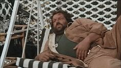 19 moments of Bud Spencer, which put your life in a nutshell - Entertainment Zombie Video Games, Retro Hits, Dylan Moran, Black Ops Zombies, Terence Hill, Video Game Posters, Burt Reynolds, Flat Feet, Kino Film