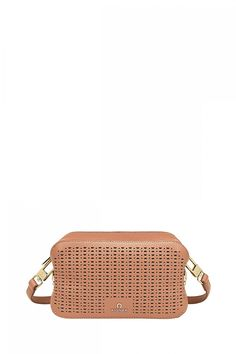 Aigner Damen Umhängetasche Milano S Terra Braun | SAILERstyle Rind, Bags, Fashion, Silk Shawl, Trendy Shoes, Shoulder, Handbags, Get Tan, Leather