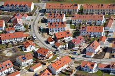 Warnung vor Immobilienblase: Bundesbank gegen Immobilienkredit ohne Eigenkapital