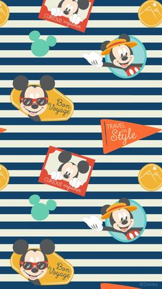 Mickey Mouse Wallpaper Iphone, Cute Disney Wallpaper, Cute Cartoon Wallpapers, Mickey Mouse Images, Mickey Mouse And Friends, Mickey Minnie Mouse, Cute Wallpaper Backgrounds, Wallpaper Iphone Cute, Miki Mouse