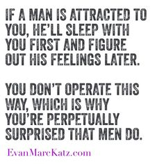 Dating Coach, Dating Advice, Attraction, Feelings, Sleep, Men, Dating Tips, Guys