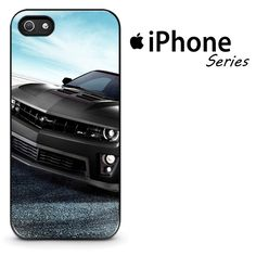 Chevrolet Camaro Phone Case iPhone, Galaxy S & Note Phone Case Chevrolet Camaro, Camaro Zl1, Iphone Phone Cases, 6s Plus, Galaxy Note, Galaxies, Cars, Autos, Car
