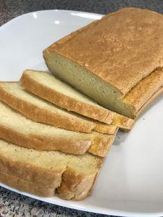 Ketogenic Recipes, Low Carb Recipes, Cooking Recipes, Keto Cupcakes, Keto Tortillas, Comida Keto, Keto Casserole, Keto Bread, Tostadas
