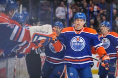 Taylor Hall fundraiser for Kingston Boys and Girls Club moves to July 14-15 - Ottawa Golf   Examiner.com