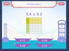 SpashMath Fun Math Practice for grades 1-5 product review