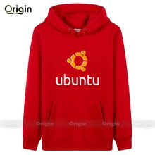 http://babyclothes.fashiongarments.biz/  UBUNT- Linux GEEK social club mens hoodie &sweatshirts Coding Style pullover overcoat hooded thick U.S.size boy black hoodie top, http://babyclothes.fashiongarments.biz/products/ubunt-linux-geek-social-club-mens-hoodie-sweatshirts-coding-style-pullover-overcoat-hooded-thick-u-s-size-boy-black-hoodie-top/, 	            DIY Fashion printing hoodies and sweatshirt 	Hi,guys,welcome to shopping our DIY fashion hoodies & sweatshirts store,our T-shirts,long…