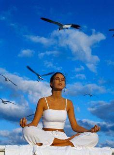 Bikram Yoga Classes , Beginners Yoga, Yoga Poses, Exercise, Meditation, Pregnancy Yoga