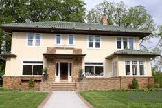 1000 images about rehab addict s minnehaha house and more on