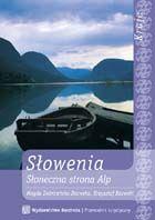 Trasa na Triglav - Słowenia - podróże, porady - dział turystyka - Student NEWS